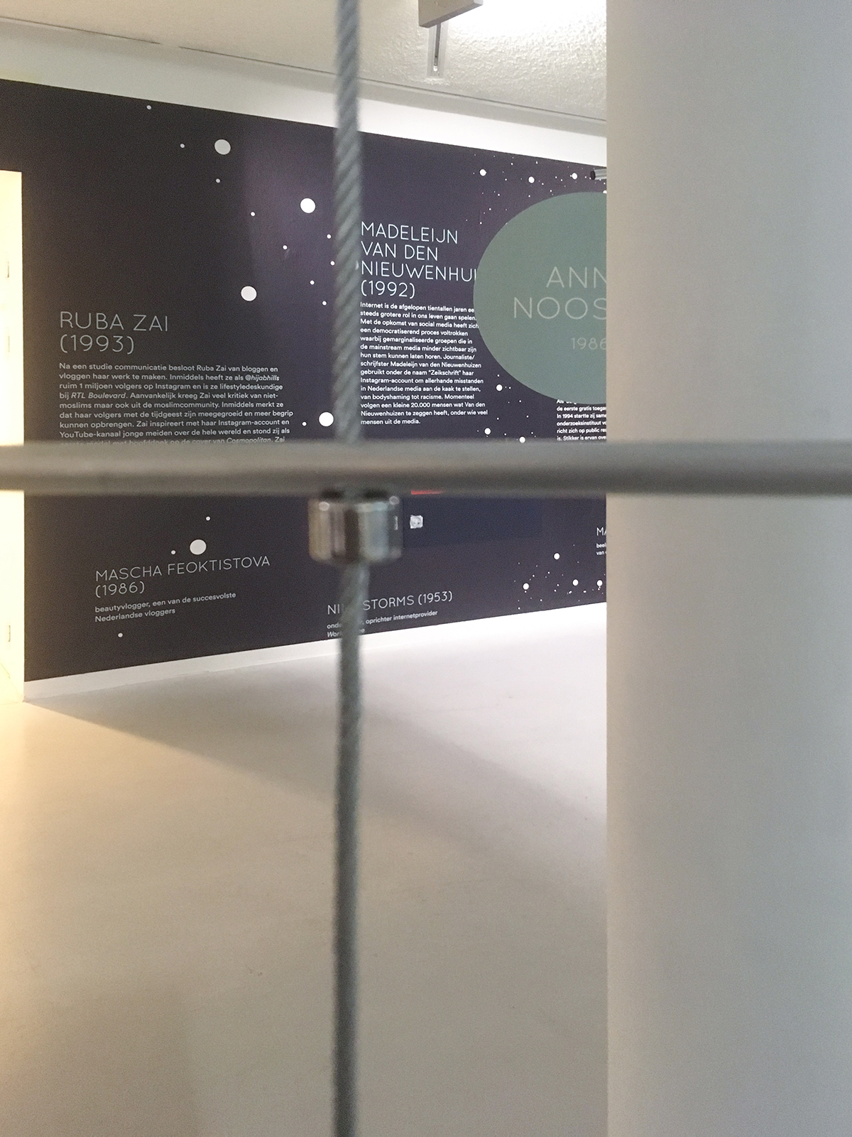 Mobiles Museum Hilversum